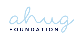 A-Hug Foundation